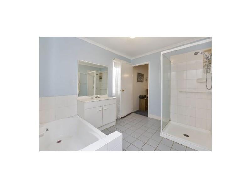 53 Mckinley St, Eagleby QLD 4207