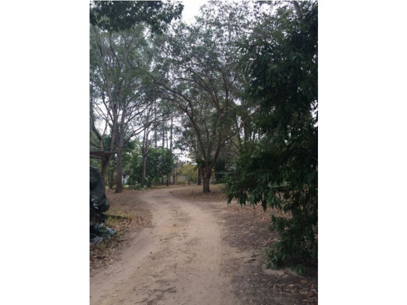 64 Dakar Road, Algester QLD 4115