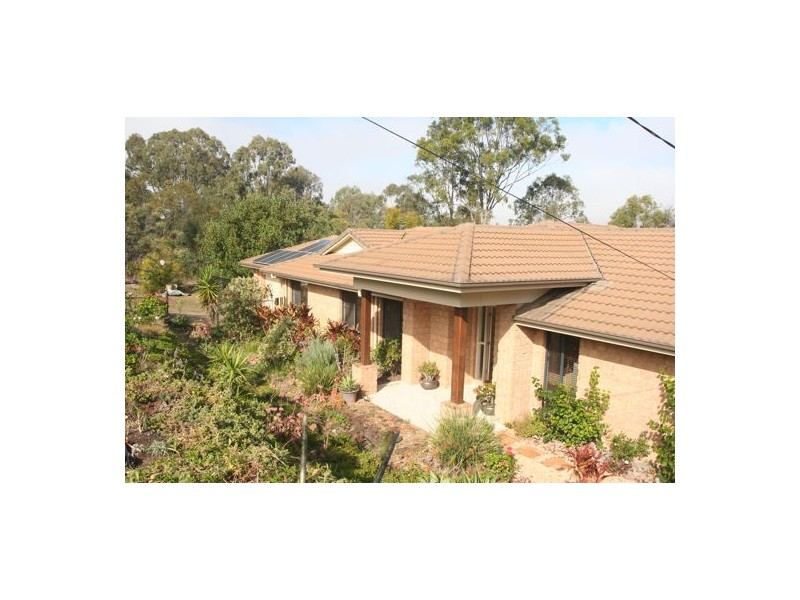 110-112 Campbell Drive, Kooralbyn QLD 4285