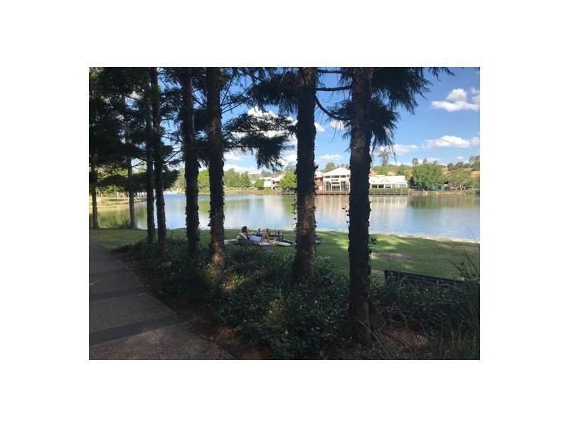 38 Springfield Lakes Blvd, Springfield Lakes QLD 4300