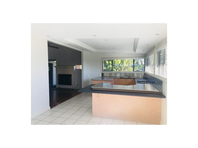 340 Rotary Park Road, Alberton QLD 4207