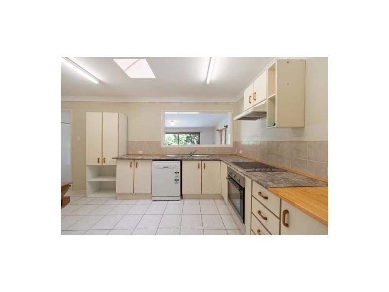 44 Granadilla Street, Macgregor QLD 4109