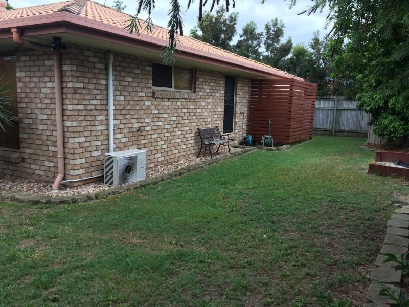 41 Kinchega Circuit, Parkinson QLD 4115
