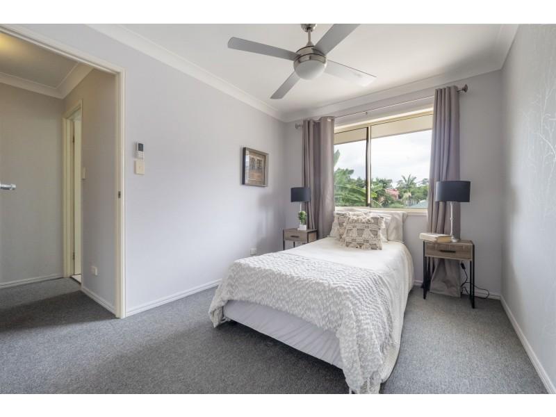 31/15 Erindale Close, Wishart QLD 4122