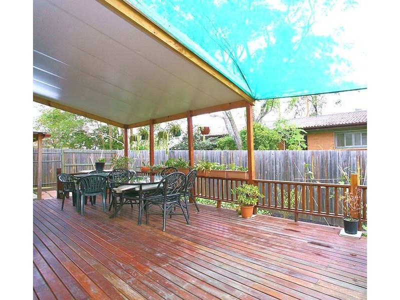 30 Bellamy St, Acacia Ridge QLD 4110