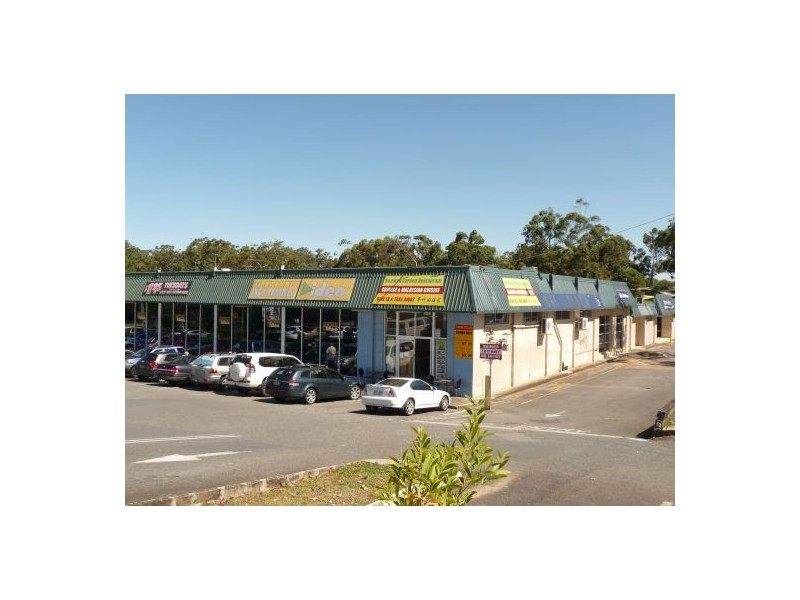 Shop 1A/160 Cotlew St, Ashmore QLD 4214