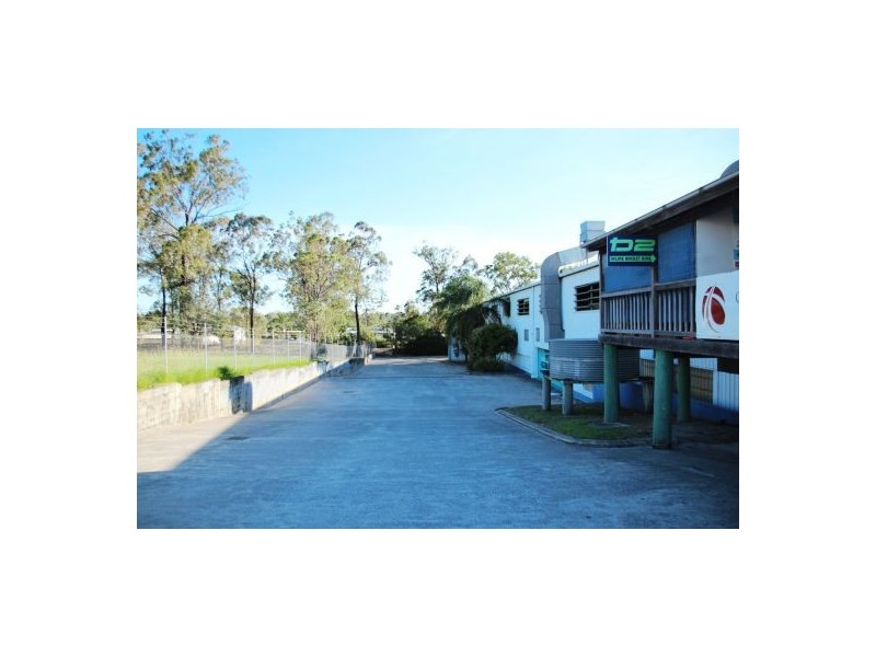 Shop 6/40 Johnson Rd, Hillcrest QLD 4118