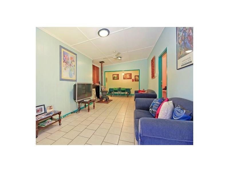 65 Mortimer Rd, Acacia Ridge QLD 4110