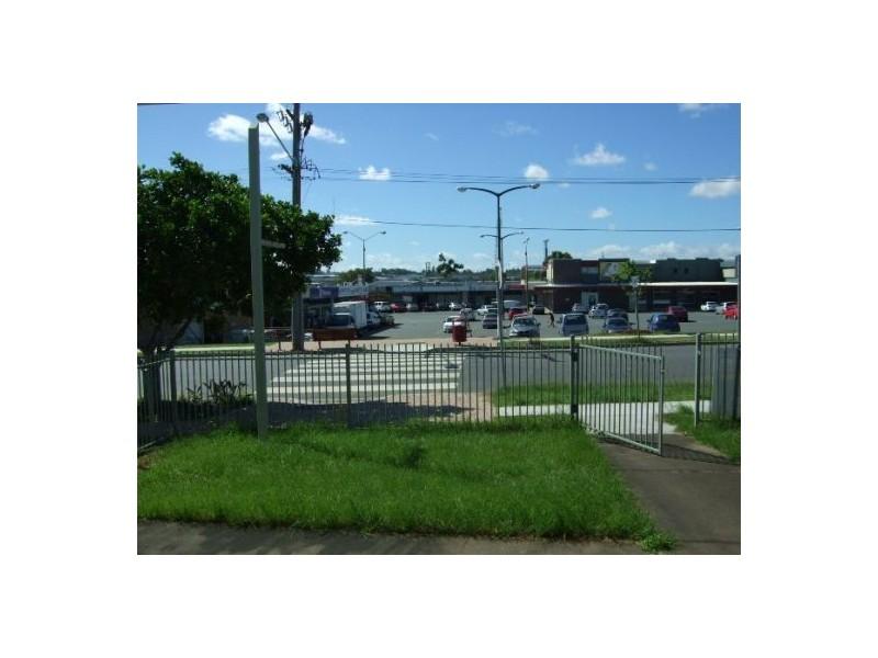 Lot 2 19 Mitchell St, Acacia Ridge QLD 4110