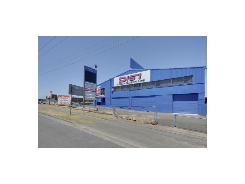 SHOP 2,3 & 4/40 Johnson Rd., Browns Plains QLD 4118