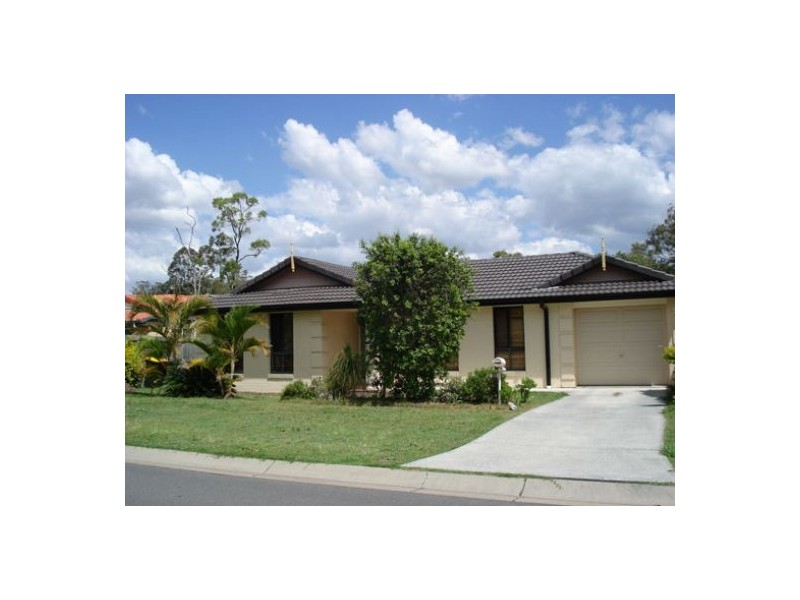 92 Mitchell St, Acacia Ridge QLD 4110