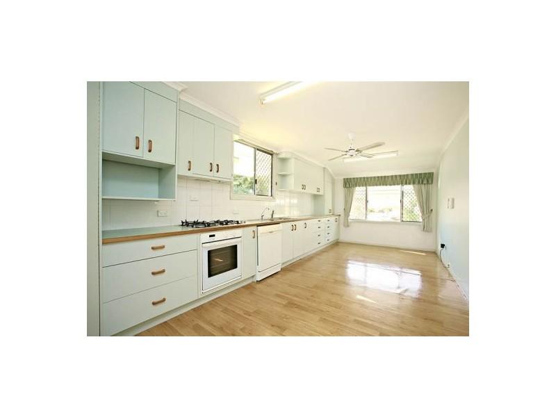 12 Clivia Crescent, Daisy Hill QLD 4127