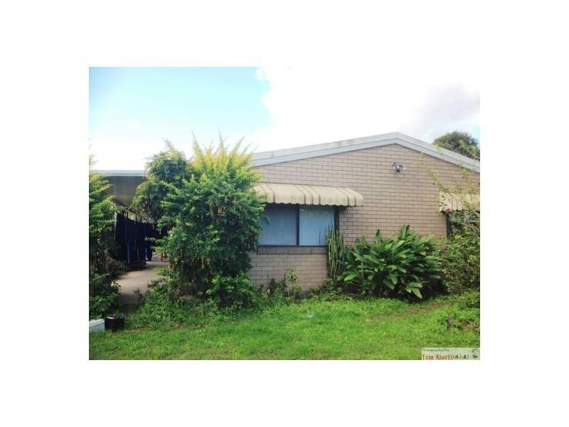 1286 Ripley Road, Ripley QLD 4306
