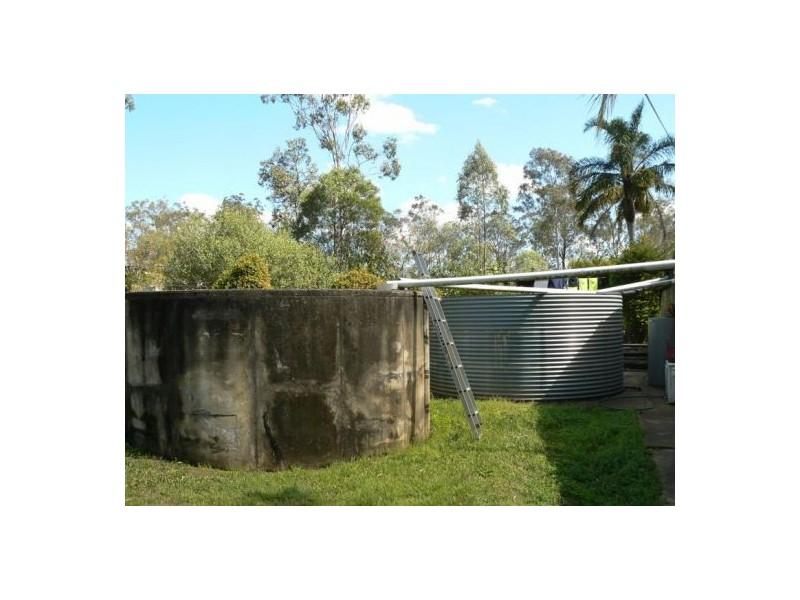 South Maclean QLD 4280