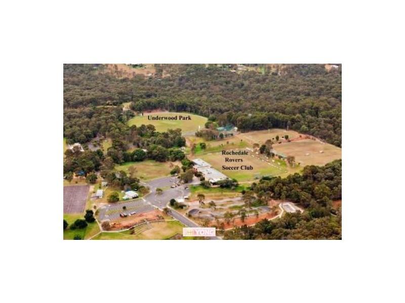 Priestdale QLD 4127