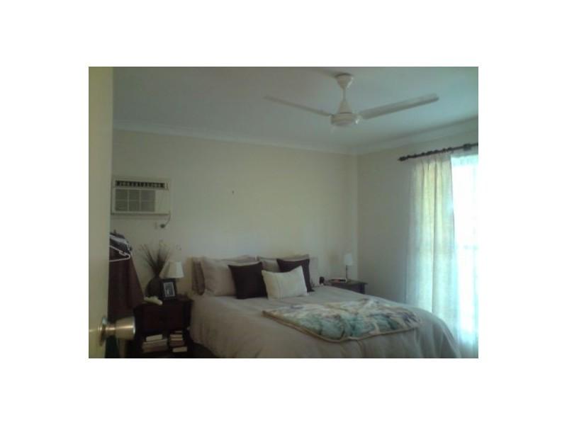 114-122 Binnies Rd, Ripley QLD 4306