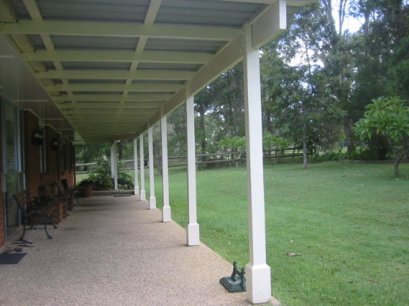 Forestdale QLD 4118