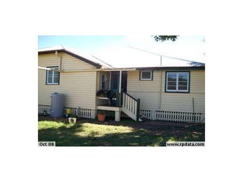 1177. Ripley Rd, Ripley QLD 4306