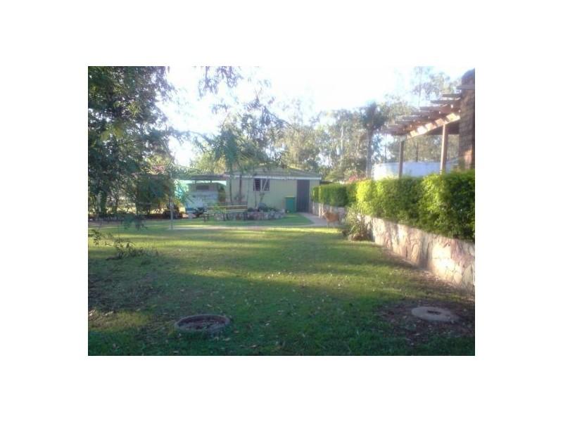 .122 Binnies Rd, Ripley QLD 4306