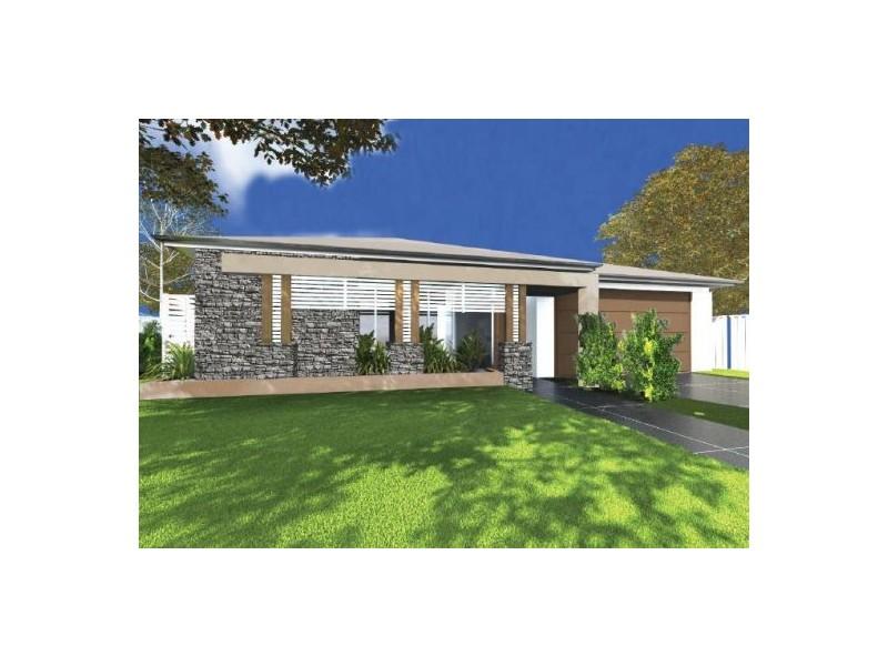 Lot 11, 121 Bush Tucker Rd, Marsden QLD 4132