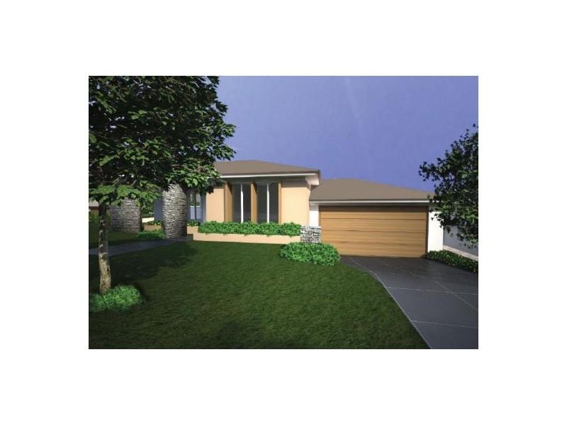 Lot 16, 121 Bush Tucker Rd, Marsden QLD 4132