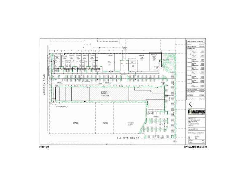 40 Johnson Road, Hillcrest QLD 4118 Floorplan