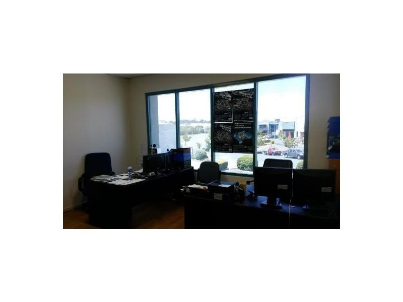 2/68 Murdock Circuit, Acacia Ridge QLD 4110