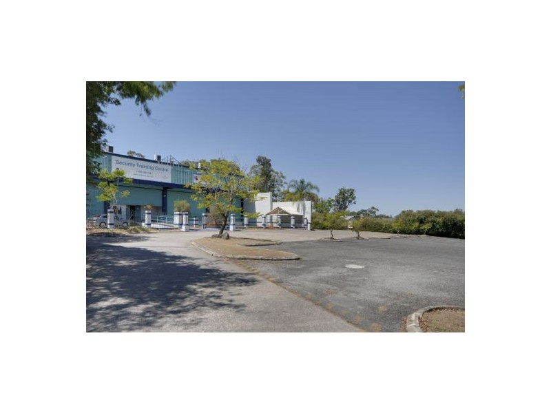 8 40 Johnson Road, Hillcrest QLD 4118