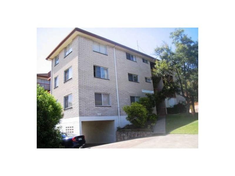 .69 Northcote Street, East Brisbane QLD 4169