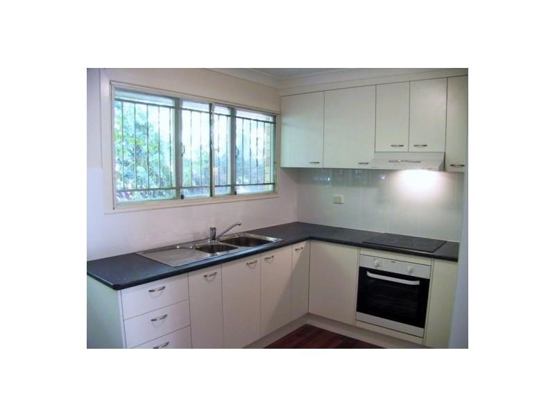 .3/55 Ashfield Street, East Brisbane QLD 4169