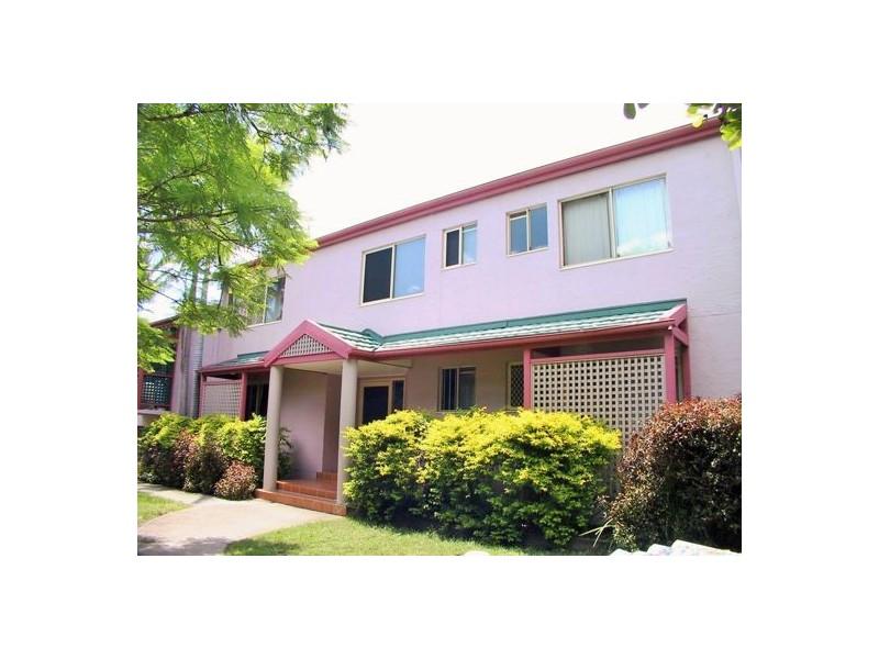 4.76 Lisburn Street, East Brisbane QLD 4169