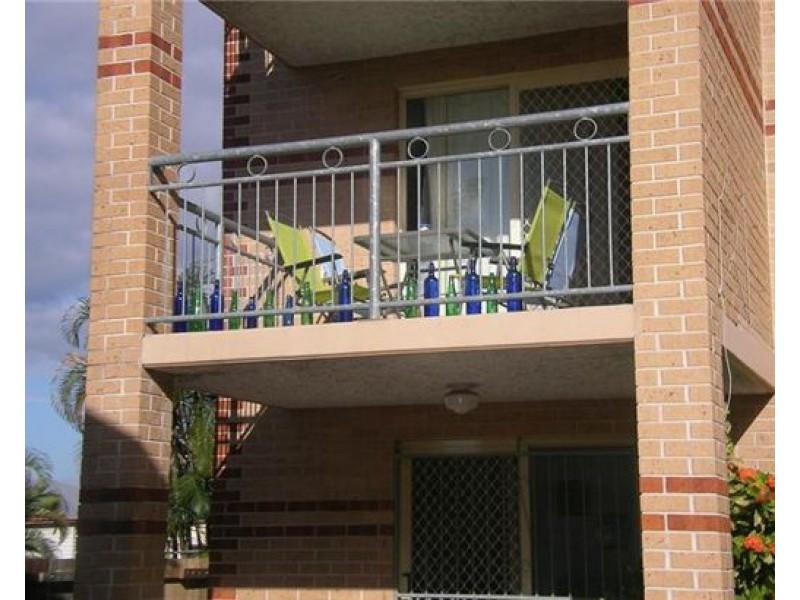 7.25 LISBURN STREET, East Brisbane QLD 4169