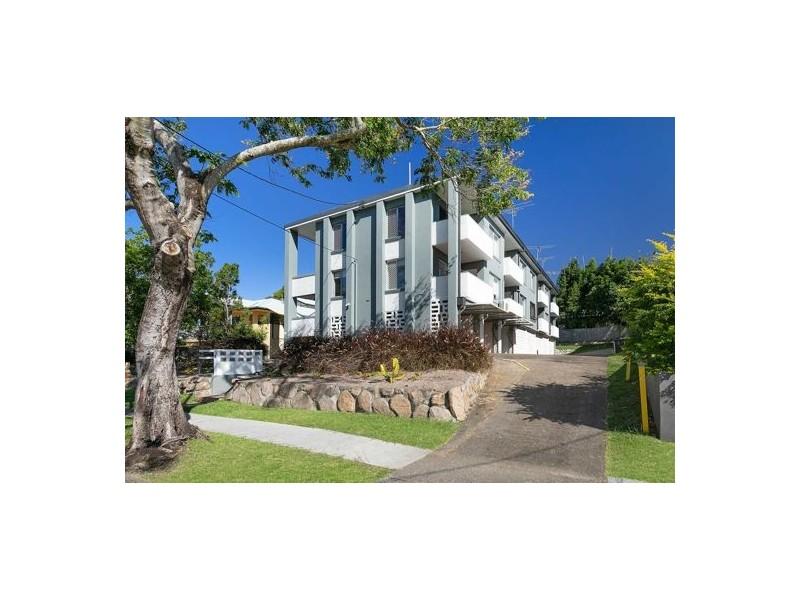 1/32 CLARENDON STREET, East Brisbane QLD 4169