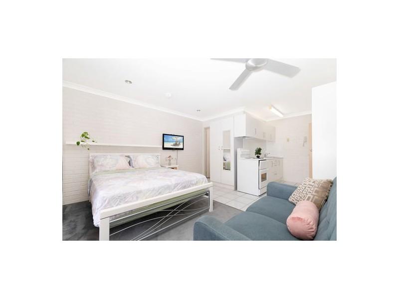 10.25 LISBURN STREET, East Brisbane QLD 4169