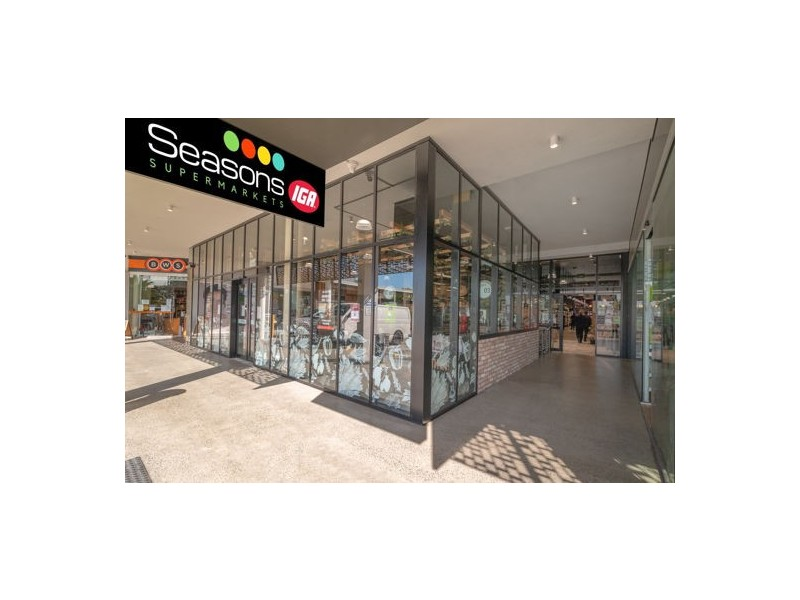 2/69 NORTHCOTE STREET, East Brisbane QLD 4169