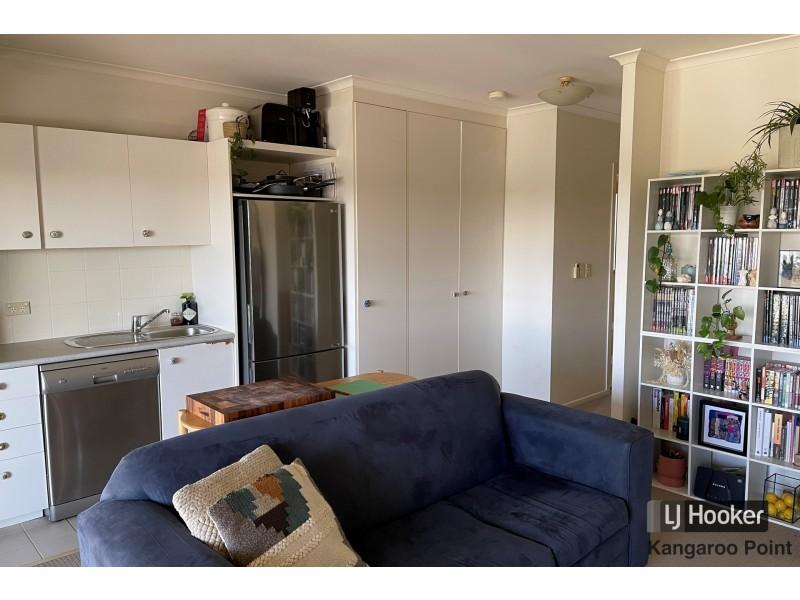 10/5 Heidelberg Street, East Brisbane QLD 4169