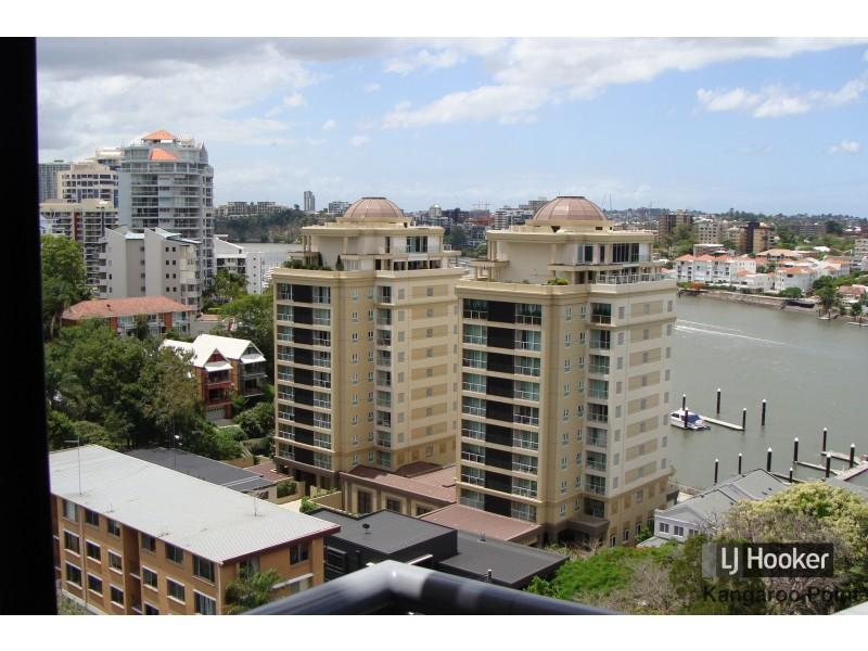 1017/9 Castlebar Street, Kangaroo Point QLD 4169