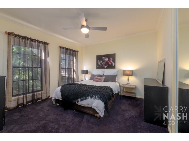 1 Monash Drive, Wangaratta VIC 3677