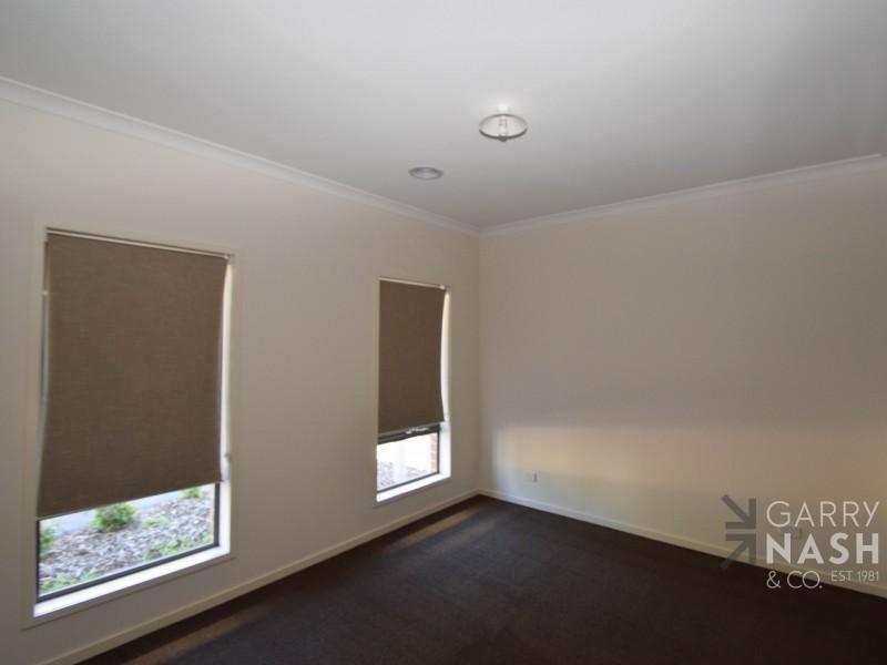 2/104 Swan Street, Wangaratta VIC 3677