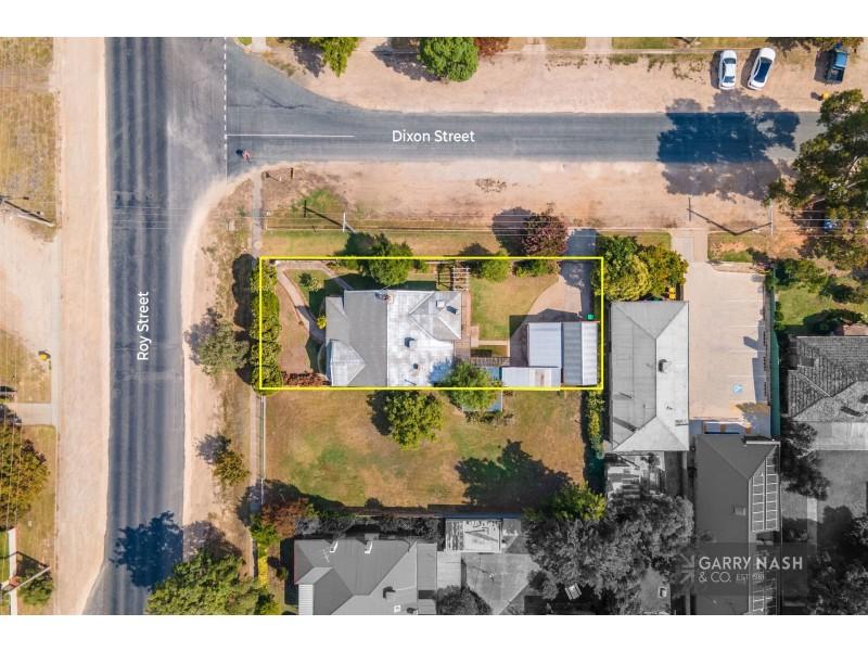 44 Roy Street, Wangaratta VIC 3677