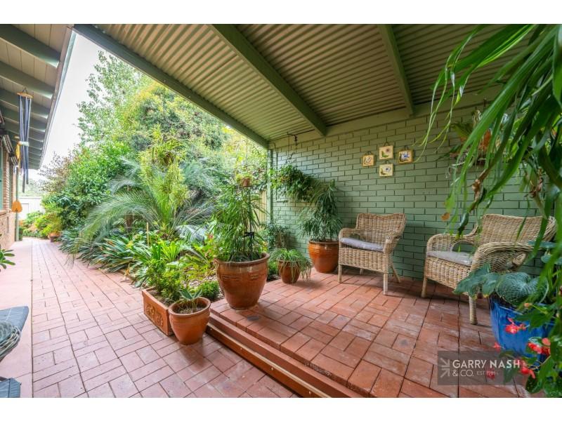 2 Glenlex Court, Wangaratta VIC 3677