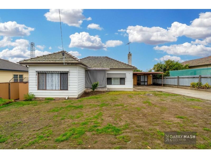 3 Younger Street, Wangaratta VIC 3677