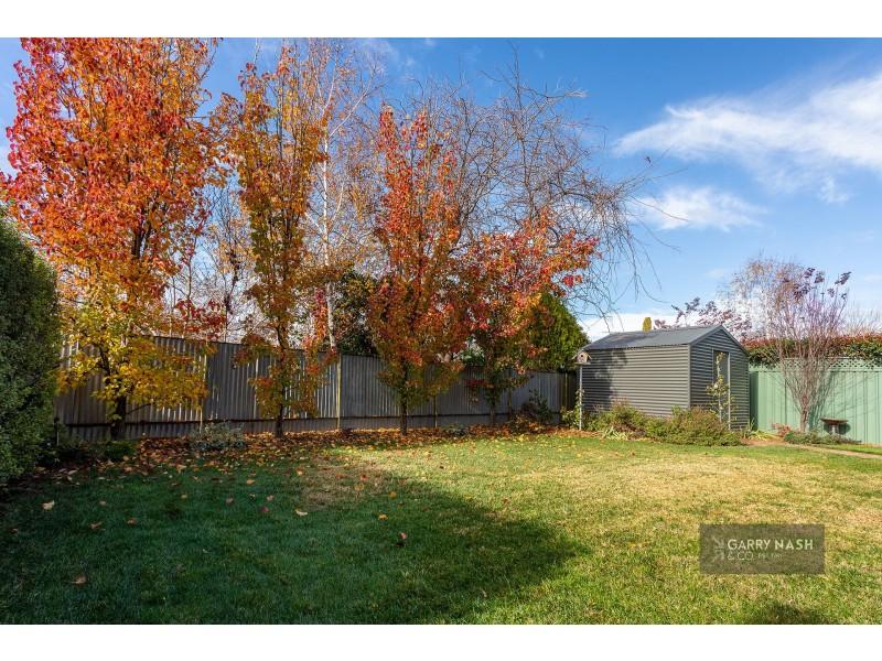 74 Green Street, Wangaratta VIC 3677