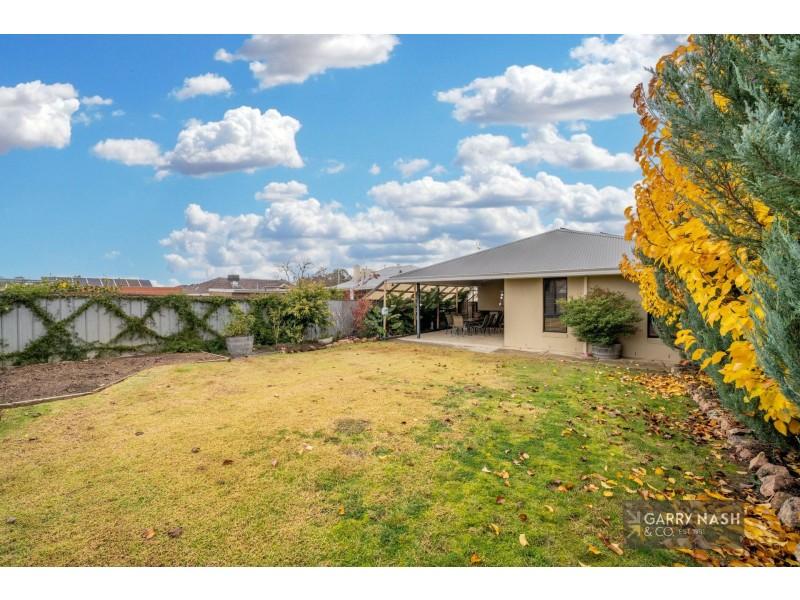 10 Scott Street, Wangaratta VIC 3677