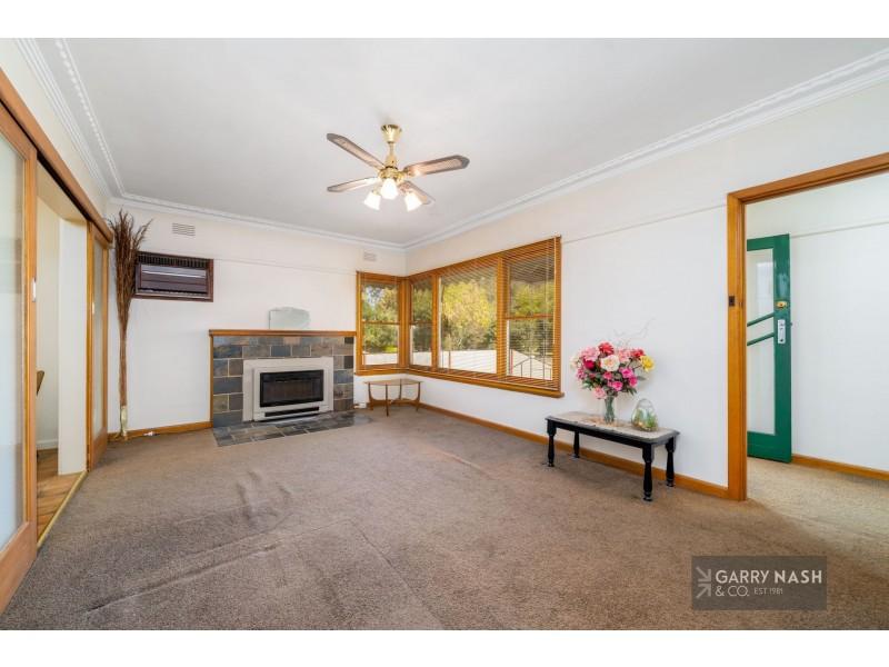 6 Moore Street, Wangaratta VIC 3677