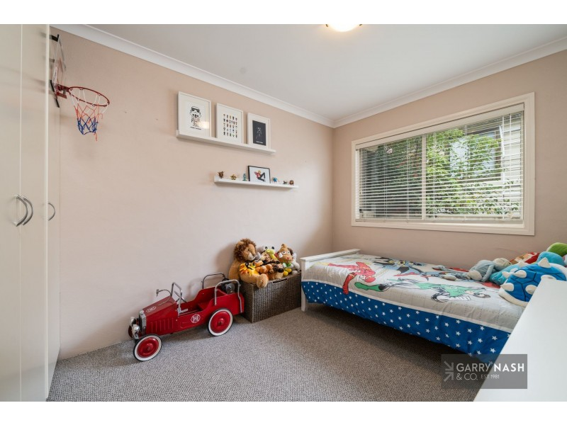 14 Wylie Street, Wangaratta VIC 3677