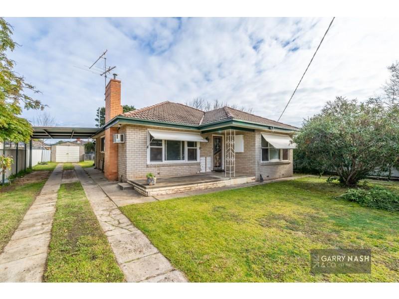 11 Belle Avenue, Wangaratta VIC 3677