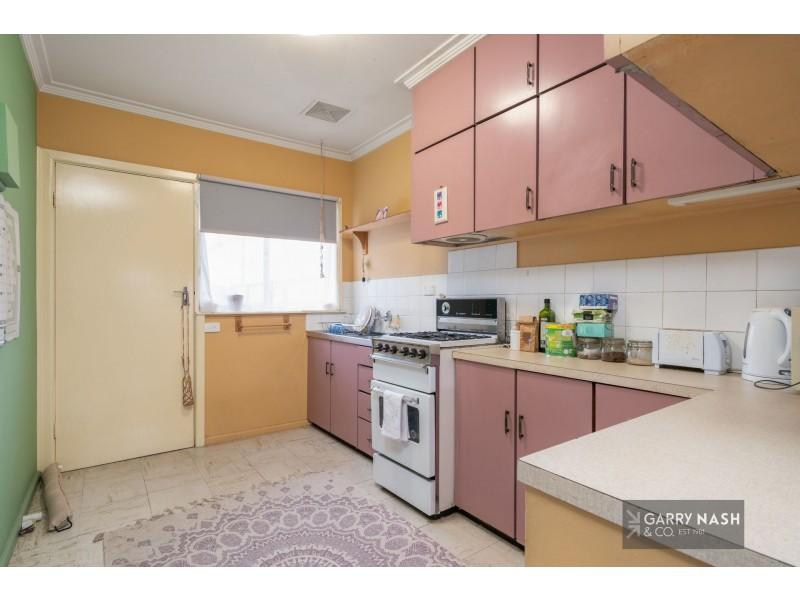 1/45 Evans Street, Wangaratta VIC 3677