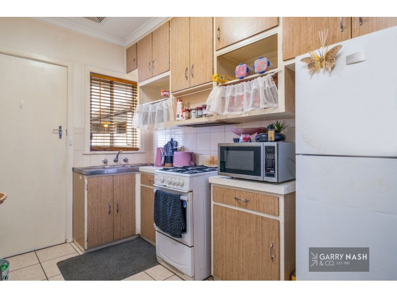 2/1-3 Sadler Street, Wangaratta VIC 3677