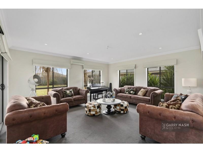 20 Wooloona Court, Wangaratta VIC 3677